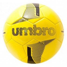 VELOCE SUP BALL JNR - Ballon Football Umbro