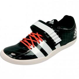 ADIZERO DISCUS/HAMM M NR - Chaussures Athlétisme Homme Adidas