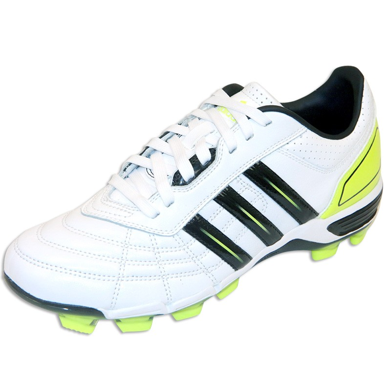 De 118 Rugby Pro M Adidas Blc Homme Chaussures Sport OqRZFOw