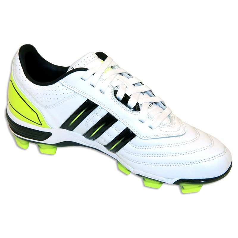 chaussures rugby homme adidas