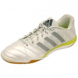 FF TOP SALA M GRI - Chaussures Futsal Homme Adidas