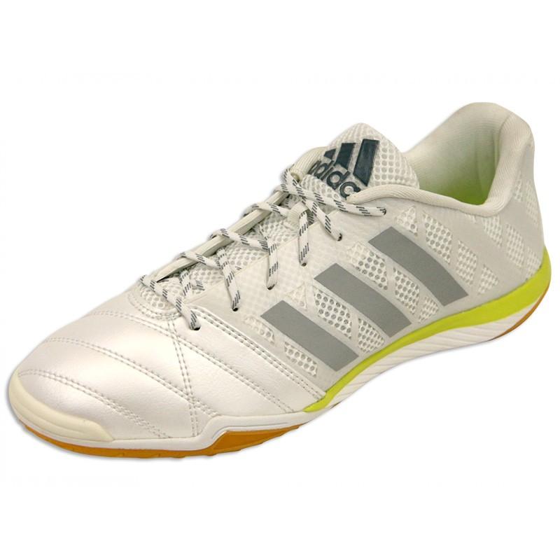 chaussure futsal homme adidas