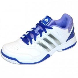 RESPONSE ASPIRE STR W BLC - Chaussures Tennis Femme Adidas