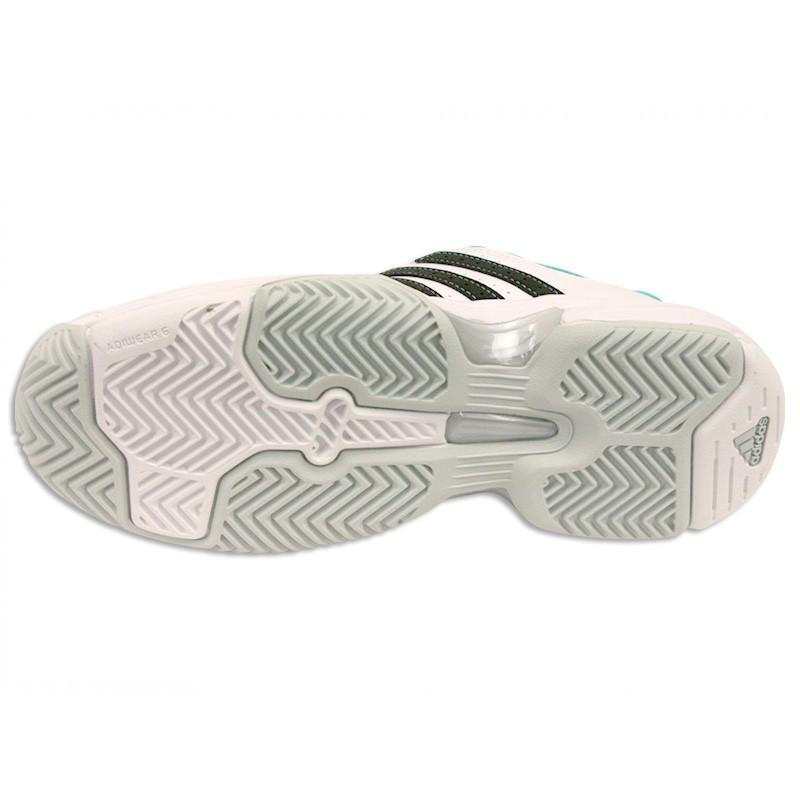new style 6189d fc9fb MATCH CLASSIC W BLC - Chaussures Tennis Femme Adidas