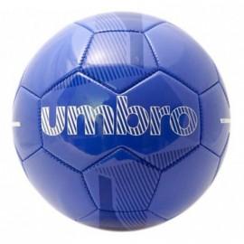 VELOCE SUP BALL BUB - Ballon Football Umbro