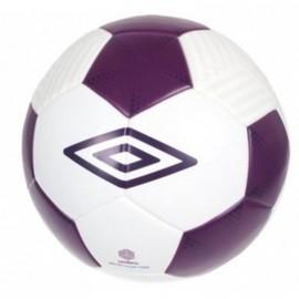 NEO PRO TSBE BVI - Ballon Football Umbro