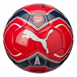 ARSENAL FAN BALL RGE - Ballon Football Arsenal Puma