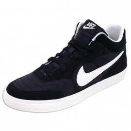 TIEMPO TRAINER MID M NR - Chaussures Homme Nike