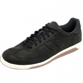 UNIVERSAL TR LEATHER M NR - Chaussures Homme Adidas