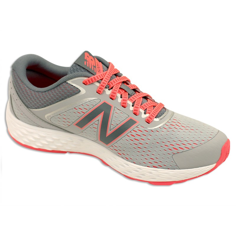 W520 B V3 W GPI - Chaussures Running Femme New Balance