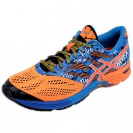 ASICS GEL-NOOSA TRI 10 MUL - Chaussures Running Homme Asics