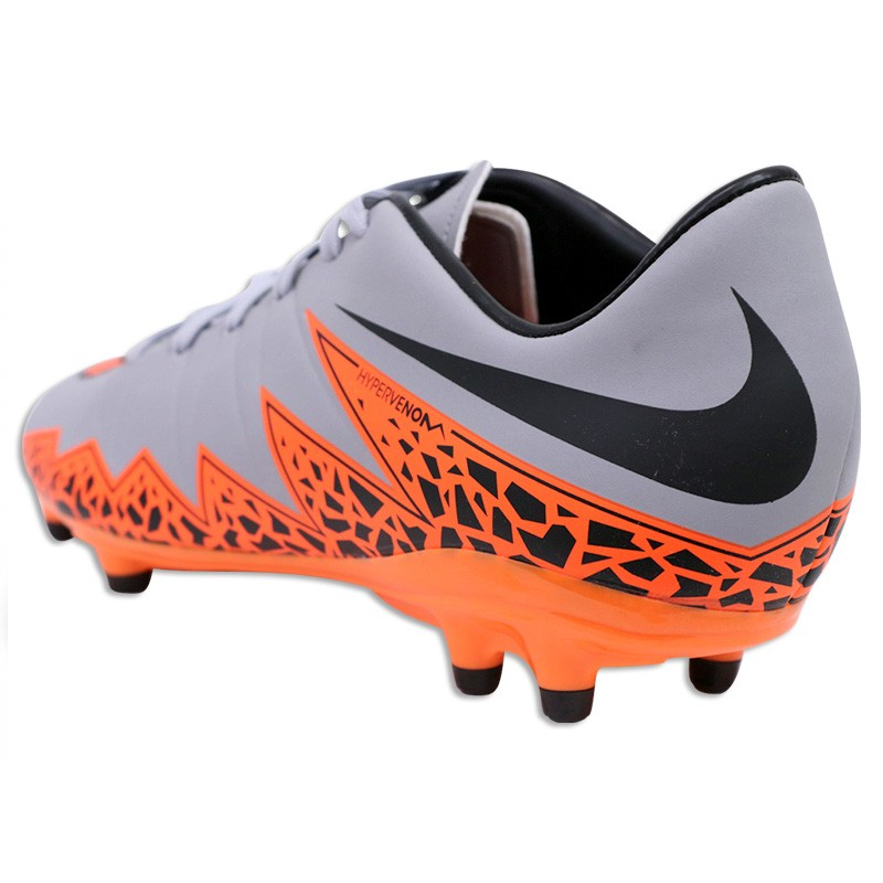 chaussures foot nike fg