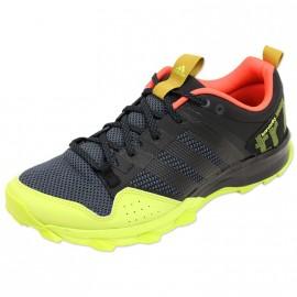 KANADIA 7 TR M NRJ - Chaussures Trail/Running Homme Adidas