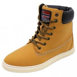 MOSS HIGH M GOL - Chaussures Homme Helly Hansen