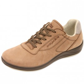EASYWALK78 CHAUSSURES MARCHE W NGI - Chaussures Femme TBS