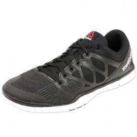 ZQUICK TR 3.0 M NR - Chaussures Running Homme Reebok