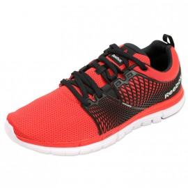 ZQUICK DASH M RGE - Chaussures Running Homme Reebok