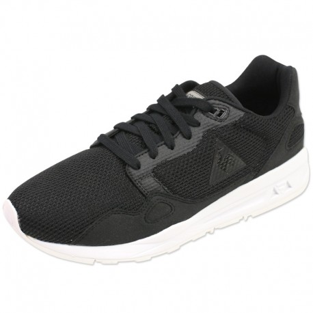 Chaussure Coq Sportif Homme R900