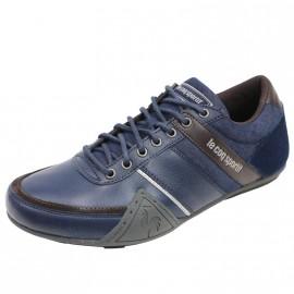 ANDELOT S LEA/DENIM M DBL - Chaussures Homme Le Coq Sportif