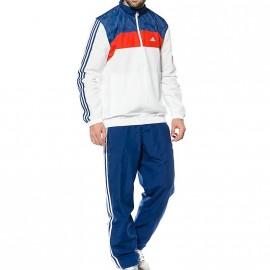 TS TRAIN WV CH BBR - Survêtement Entrainement Homme Adidas