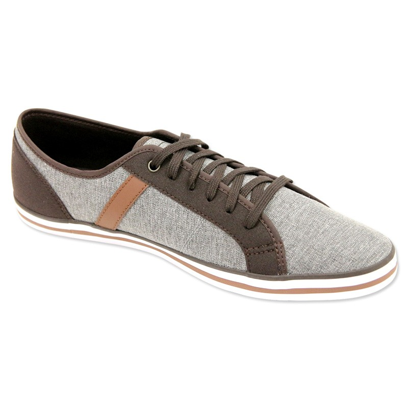 Coq weekend Le Homme 9iykqo Grm Daily Sportif Portillon Chaussures qvgpwnF 0584e022a415
