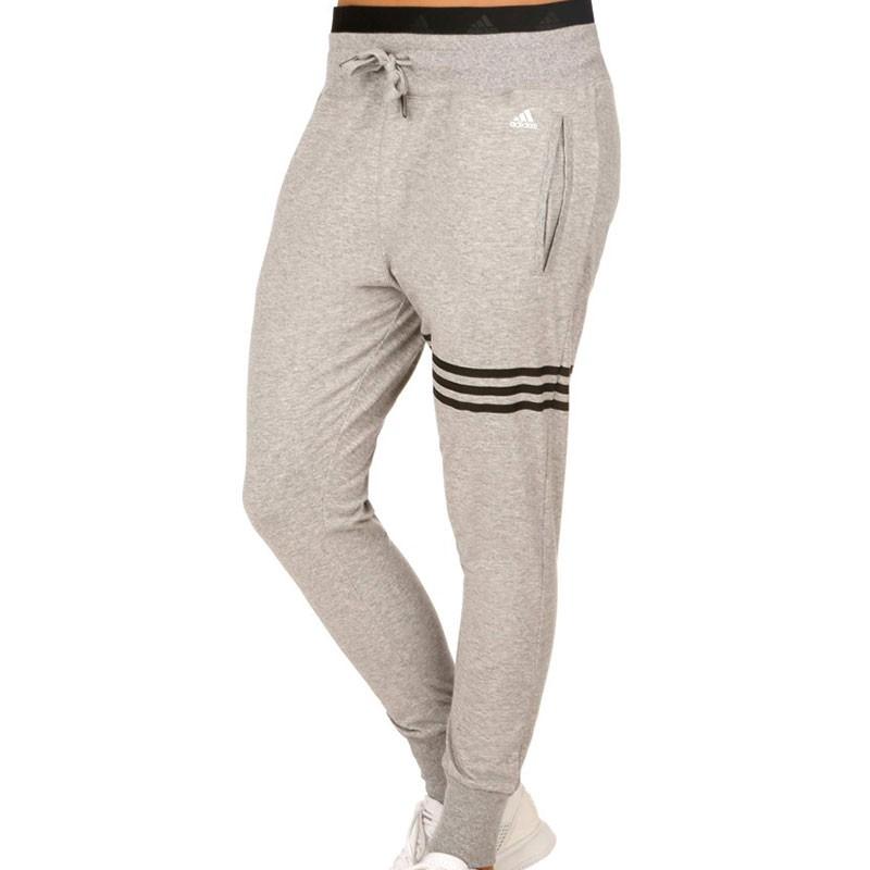 UMBRO Eyre Logo Pant Pantalon dentra/înement pour Enfant