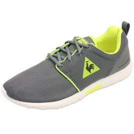 DYNACOMF GRI - Chaussures Homme/Femme Le Coq Sportif