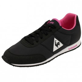 RACERONE W CLASSIC BBR - Chaussures Femme Le Coq Sportif