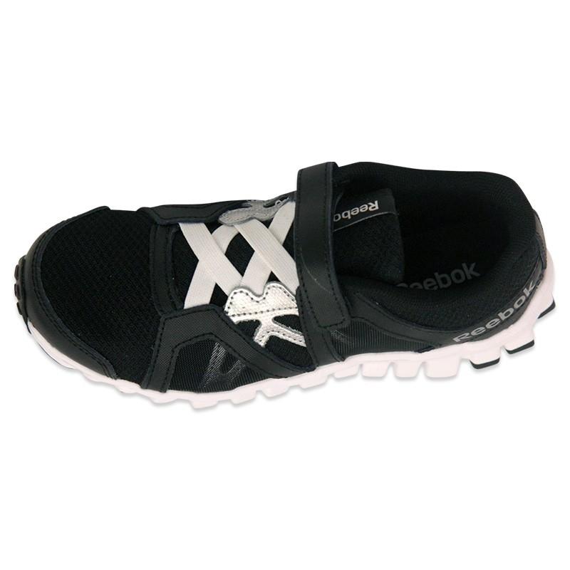 Nr Jr 2 0 Train Running Reebok Garçon Realflex Rs Chaussures Ru qIRAXwpx4