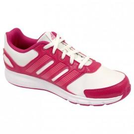 LK SPORT JR BLR - Chaussures Fille Adidas