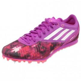 ARRIBA 4 W RSE - Chaussures Athlétisme Femme Adidas