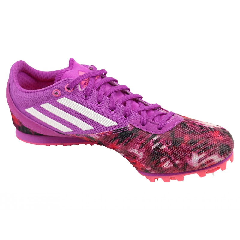adidas Arriba 4 W RSE - Chaussures Athlétisme Femme RsM7ee