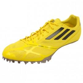 ADIZERO PRIME FINES M JNE - Chaussures Athlétisme Homme Adidas