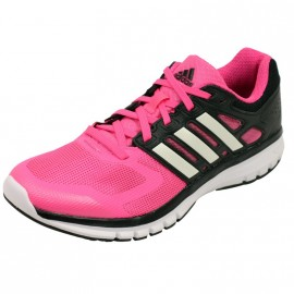 DURAMO ELITE W RSE - Chaussures Running Femme Adidas