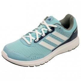 DURAMO 7 W VER - Chaussures Running Femme Adidas