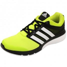 TURBO ELITE M JNE - Chaussures Running Homme Adidas