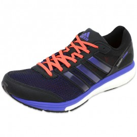 ADIZERO BOSTON BOOST 5 M NR - Chaussures Running Homme Adidas
