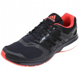 QUESTRA BOOST TF M NR - Chaussures Running Homme Adidas