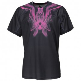 ADIZERO TEE M NR - Tee-shirt Tennis Homme Adidas