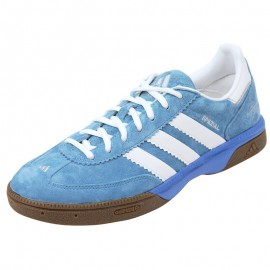 HB SPEZIAL M BLE - Chaussures Homme Handball Adidas