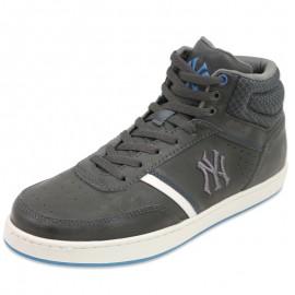 FERGUSON MID MAN DGU - Chaussures Homme New York Yankees