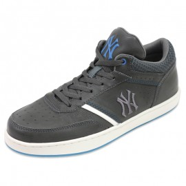 FERGUSON LOW MAN DGU - Chaussures Homme New York Yankees