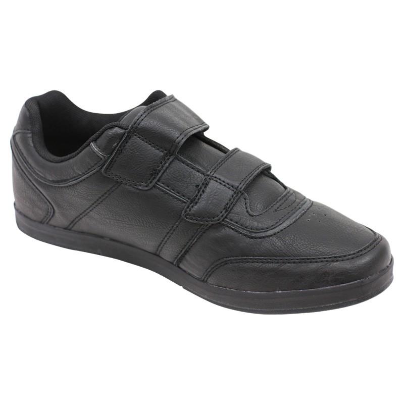 SWIFTOL F V BDG - Chaussures Homme Kappa H019MDebt
