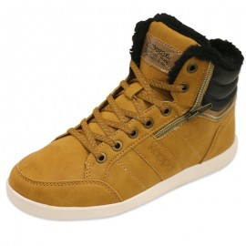 LINWOOD TBO - Chaussures Femme Kappa