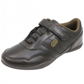 BODZE EV BRO - Chaussures Homme Kappa