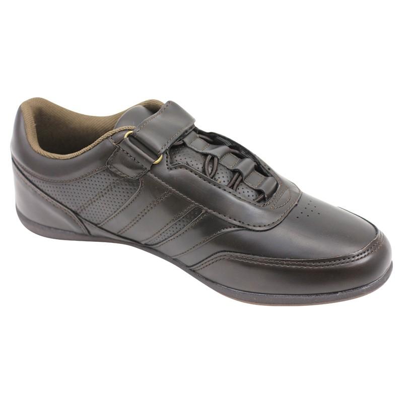 BODZE EV BRO - Chaussures Homme Kappa q0EONRYC