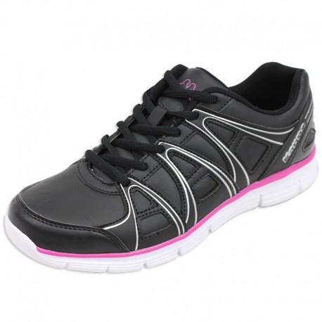 Chaussures De Sport Running Kappa Ulaker Chaussure Enfant