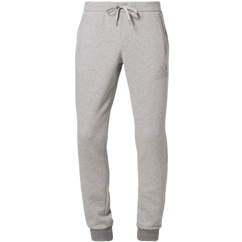 pantalon training homme adidas
