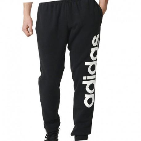 pantalon hommes adidas