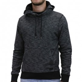 SWEAT WIXXO BZE - Sweat à capuche Homme Kapsule Jeans